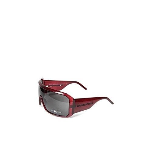 Rock & Republic Ladies Sunglasses - & Sunglasses Republic Rock