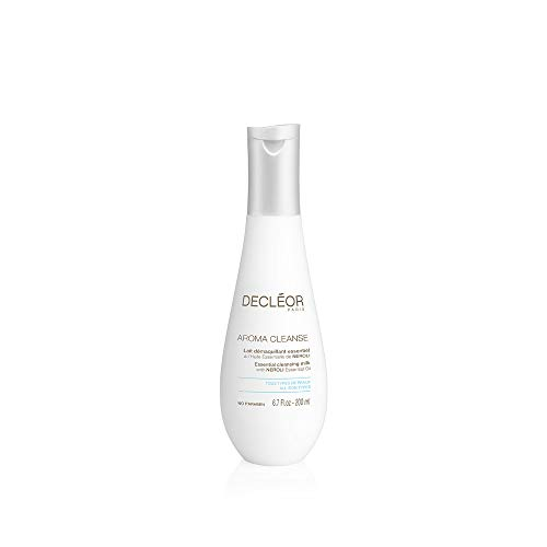 decleor aroma cleanse mask - 4