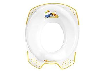 Winnie Pooh Kinder-Toilettensitz