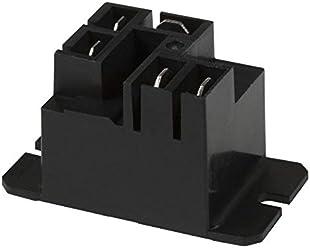 V23234A0004X055-EV-100 2-1904025-6 Pack of 5