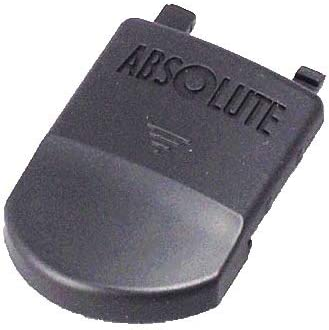 Mitutoyo 06AEG431 Caliper Replacement Part Battery Cover Lid For 500-171//181//196