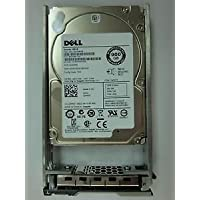 DELL ST900MM0006 Dell 900GB 2.5 10K SAS 6Gbs HDD