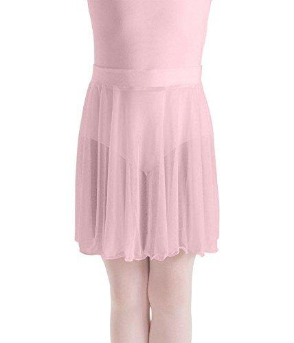 Motionwear Pull On Skirt - 2