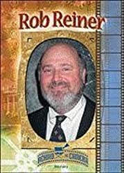 Rob Reiner (Behind the Camera) by Joseph Ferry (2002-06-03)