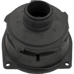 Hayward SPX2805CKIT 3/4-Horsepower Drivetrain Upgrade Replacement for Hayward Max Flo Pump