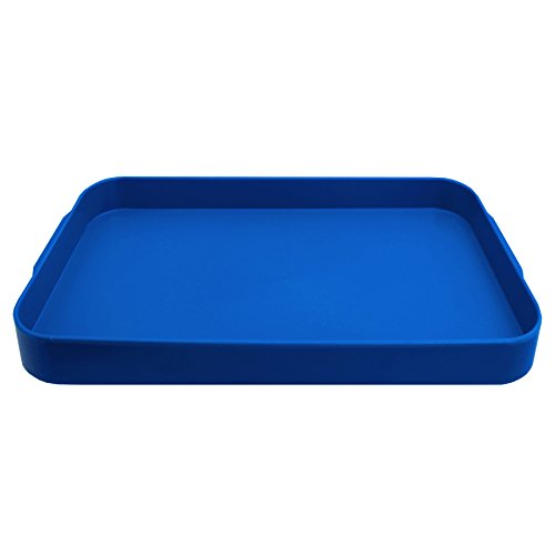 montessori stackable trays - 6