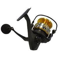 EAT MY TACKLE Saltwater Fishing Premium Spinning Reel