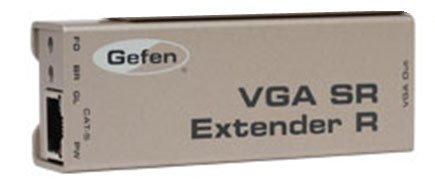 - VGA Extender SRN