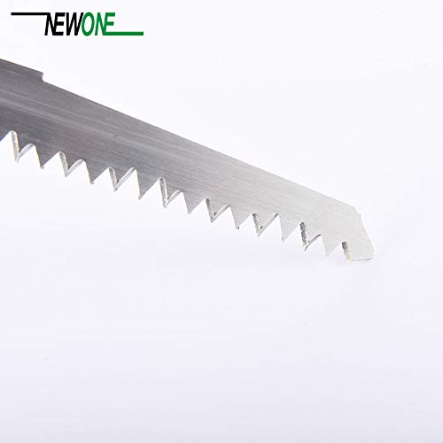Bestselling Reciprocating Saw Blades