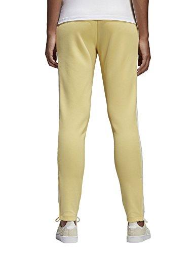 Donna Arena Sst Tp Pantaloni adidas Marrone qnCZwAt1nx