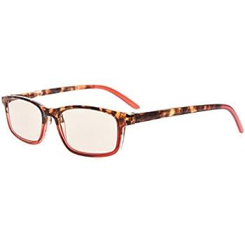 6e3d4bf7cdf Amazon.com  Eyekepper Blue Light Blocking Glasses