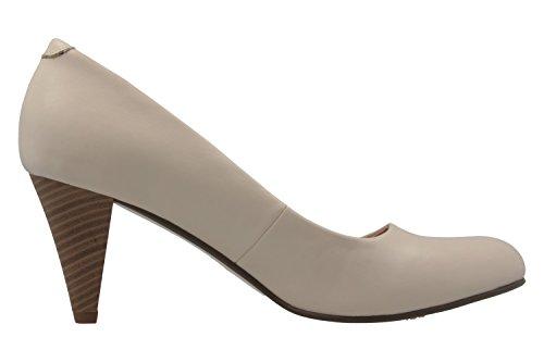 Chaussures Ajusteurs - Chaussures En Plastique Pour Les Femmes Gris, Gris, Taille 43 Eu