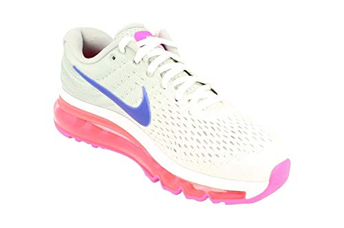 Concord Donna 002 Da 146 Grigio Nike Fitness 849560 Lupo Scarpe Bianco wX1xxS0