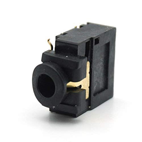 Xbox One Controller Headphone Replacement Connector product image
