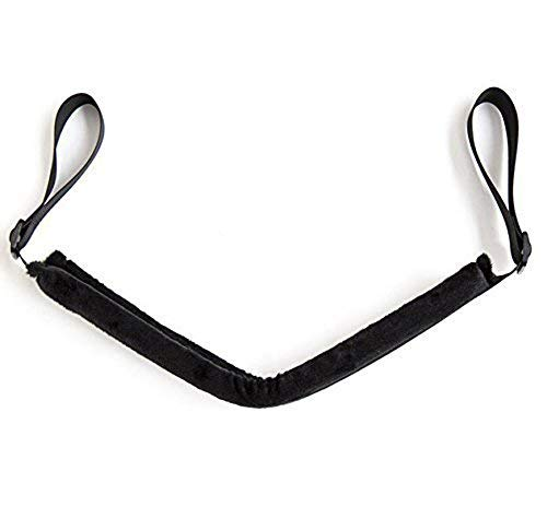 Doggie Style Postion Support, Sex Play Straps Belt, Bondage Restraint Accessories Kit,BDSM Sex-Toys for Couple YUHAD Tshirt