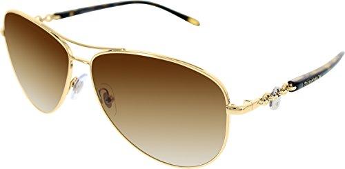 tiffany-sunglasses-tif-3034-havana-6002-3b-tif3034