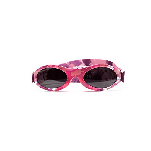 bad761be032 Adventure BanZ Baby Sunglasses
