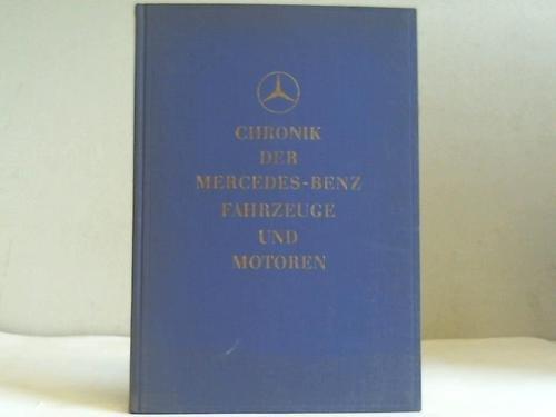 mercedes benz workshop manual type 300sl amazon com books rh amazon com Mercedes 300D Mercedes 280SL