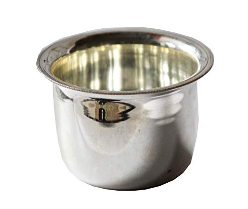 Novelty Bowls