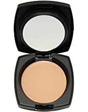 Natio Cream to Powder Foundation, Light, 7.5g