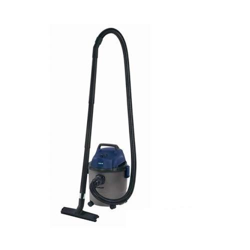 Aspirador/aspiradora/Aspirador de mano sólidos y líquidos ...