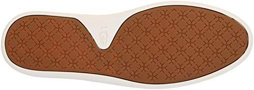 Sneaker Fawn Ugg Women's Ugg Women's Soleda Soleda OqHAX