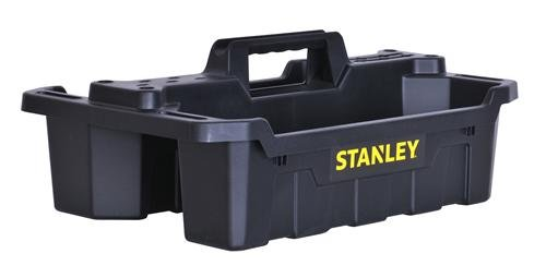 Stanley STST41001 Portable Storage Tote Tray