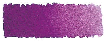 Schmincke 14940001 Horadam Watercolor 5 ml Brilliant Red Violet