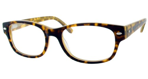 c427da52f7 Amazon.com  Eddie Bauer Reading Glasses - 8212 in Tortoise-Cream ...