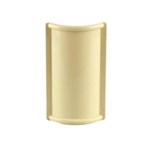 - Champion Commercial or Household Juicer Blank: Almond color