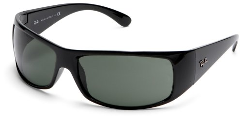 ray ban sonnenbrille herren sport