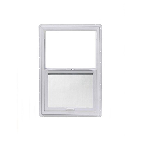 Top double hung windows gistgear for Best double hung windows reviews