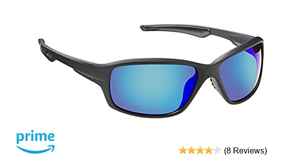 67f5738db71 Amazon.com   Fisherman Eyewear Dorado Sunglasses