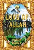Download Love of Allah PDF