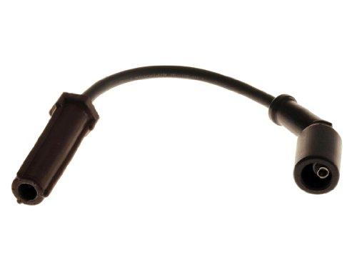 03 tahoe spark plug wires - 7