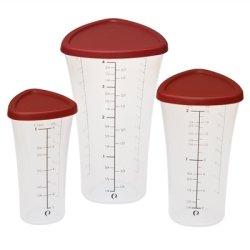 Progressive® Measuring Trio