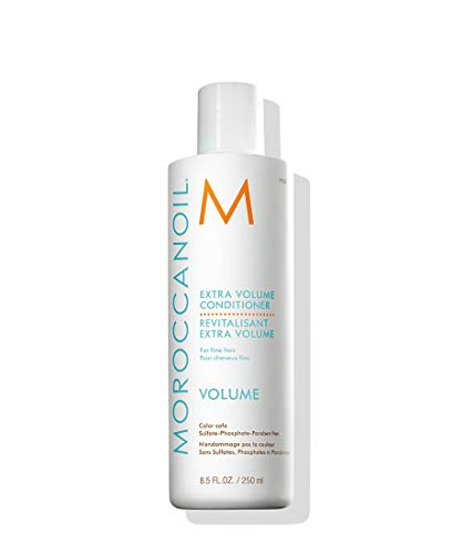 Moroccanoil Extra Volume Conditioner, 8.5 Fl. Oz. ()
