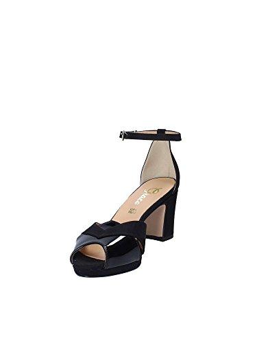 Blu Tacco Shoes 1153 Donna Sandalo Grace 4PxXUqpw