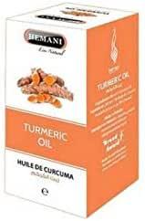 Hemani Turmeric Oil 30 ml