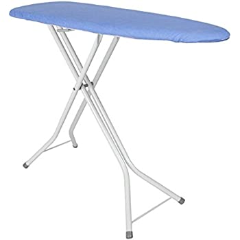 how to make a small ironing board