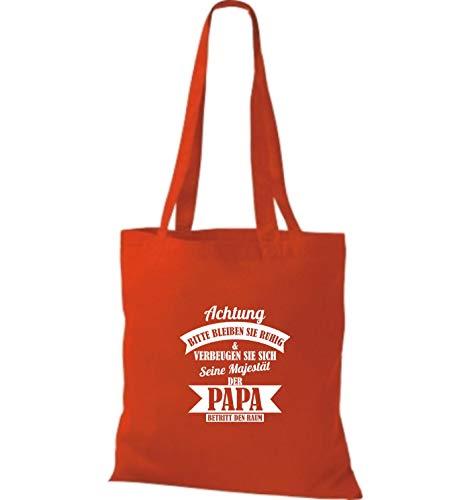 Mujer Rojo Para De Shirtstown Asas Sho09796 Bolso Pwx6qXH
