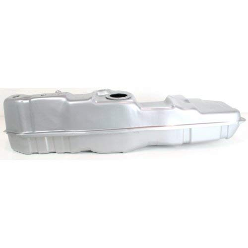 Fuel Tank Compatible with FORD F-SERIES 1999-2003 2WD Short Bed Side Mount 24 Gal.
