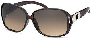 Damen Sonnenbrille Art. 9006 -erhältlich in verschiedenen Farben