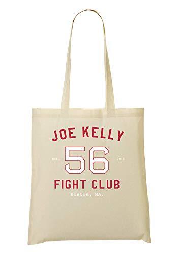 Mano White Compra Kelly De Club Bolsa De Bolso Joe 56 Fight La 0PwqPx