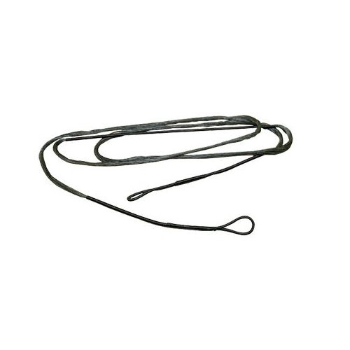 B-50 Dacron REPLACEMENT RECURVE BOWSTRING