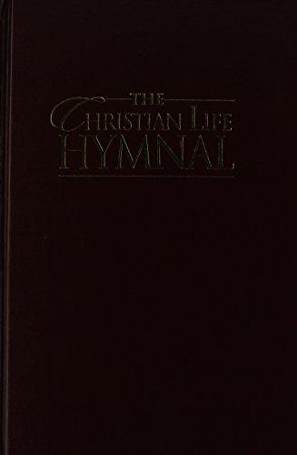 Christian Life Hymnal