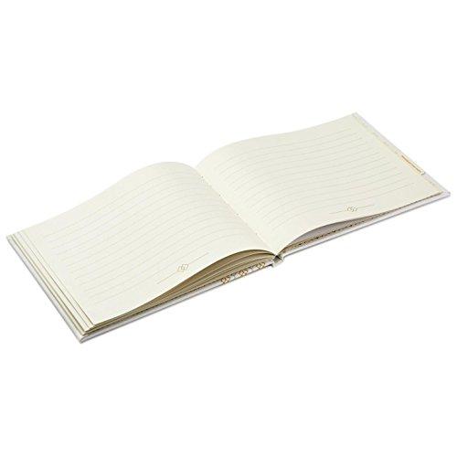 Buy hallmark guest book