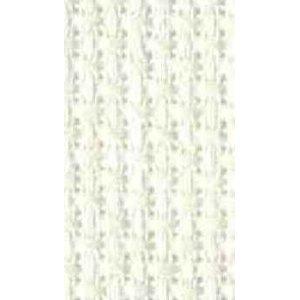 [해외]찰스 크래프트 실버 라벨 아이다 11 카운트 (15 X 18 인치) 소프트 튜브 - 원하는 색상 선택/Charles Craft Silver Label Aida 11 Count (15 X 18 Inches) Soft Tube - in your choice of color