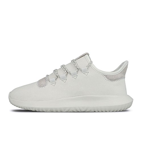 Tubular White Adidas Men Shadow Shoes Off CX50vX