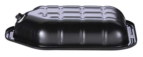 Spectra Premium NSP24A Engine Oil Pan (Best Oil For Nissan Murano)
